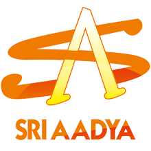 Sri Aadya Junior College App icon