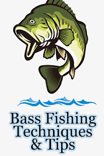 Bass Fishing Techniques & For Windows 7/8/10 Pc And Mac | Download & Setup 2