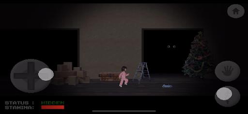 Mr. Hopp's Playhouse screenshots 4