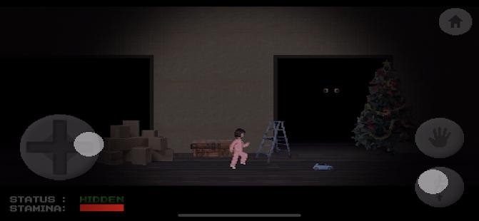 Mr. Hopp's Playhouse 1.645 Screenshots 4