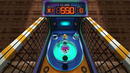 Ball Hole King 1.2.9 screenshots 6