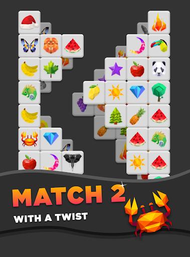 Poly Craft - Match Animal 1.0.19 screenshots 8
