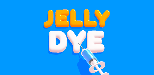 Jelly Dye .APK Preview 0