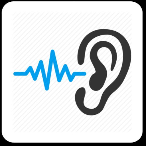 HearMax Super Hearing Aid Amplifier
