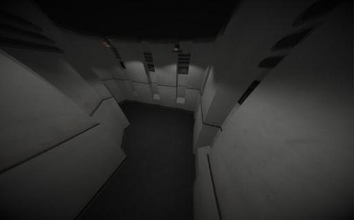 SCP: Chamberz  screenshots 2
