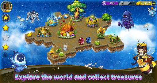 Dragon & Elfs 1.3.16 screenshots 2
