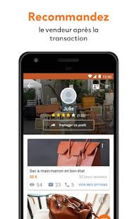 leboncoin, petites annonces 5.31.1.0 Screenshots 6