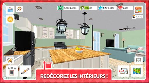 Télécharger gratuit House Flip APK MOD 2
