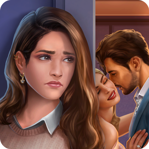 Choices: Stories You Play [Mod] 2.8.6 mod