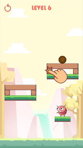 tap break screenshot 1