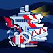 Idle Submarine: 潜水艦レース - Androidアプリ