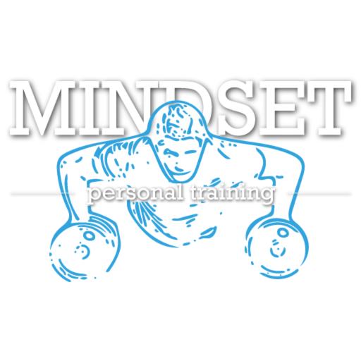 aplicația mindset pentru pierderea în greutate)