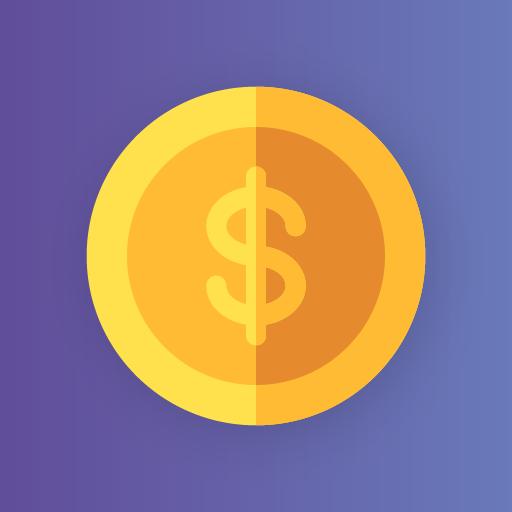 Baixar Easy Cash Rewards - Make Money Every Day para Android
