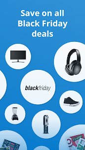 Slickdeals: Shopping Deals Coupons For Pc – Windows 7, 8, 10 & Mac – Free Download 1