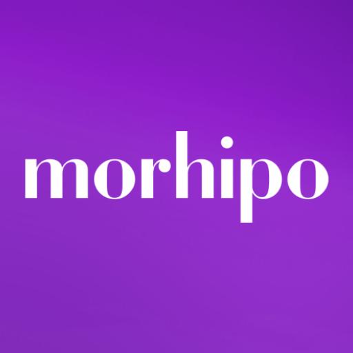 Morhipo - Online Alışveriş