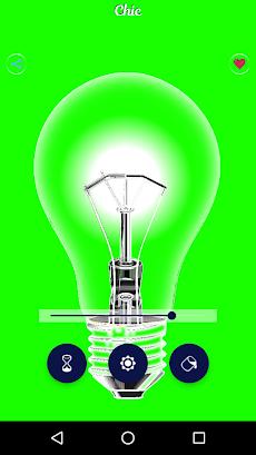 緑の光のおすすめ画像2
