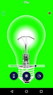 Green Light 2.1 Screenshots 2