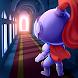 トリッキーキャッスル - ロジックゲーム - Androidアプリ