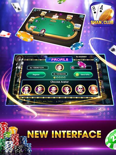 Shan Koe Mee Club  Screenshots 2