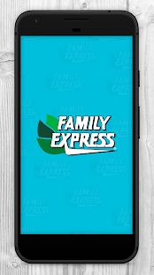 Family Express 20.17.2020101601 Screenshots 1