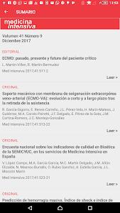 Medicina Intensiva SPA 1.3