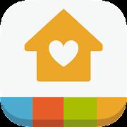 BrightNest – Home Tips & Ideas  Icon