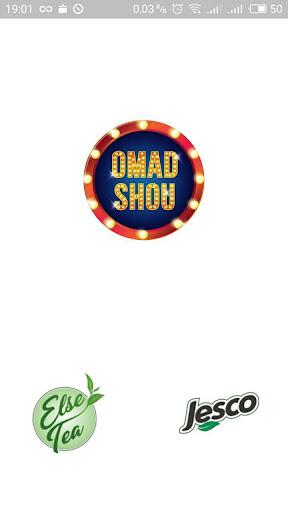 Omad Shou 2.0.0 Screenshots 1