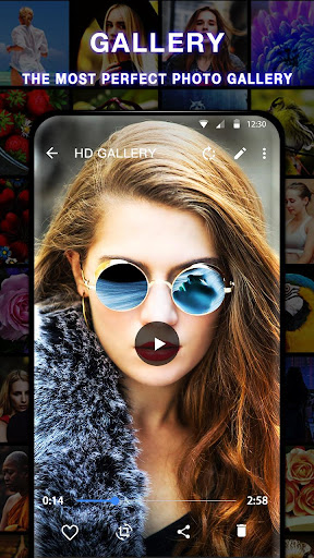 Photo Gallery  Screenshots 7