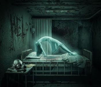 Ghost Detector (EMF) v2 1.1.1