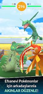 Pokémon GO Apk, Pokémon GO Apk 2021, Pokémon GO Apk Download 3