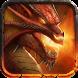 ドラゴンベイン[無料ファンタジーMMORPG] Android