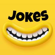 Joke Book -3000+ Funny Jokes in English