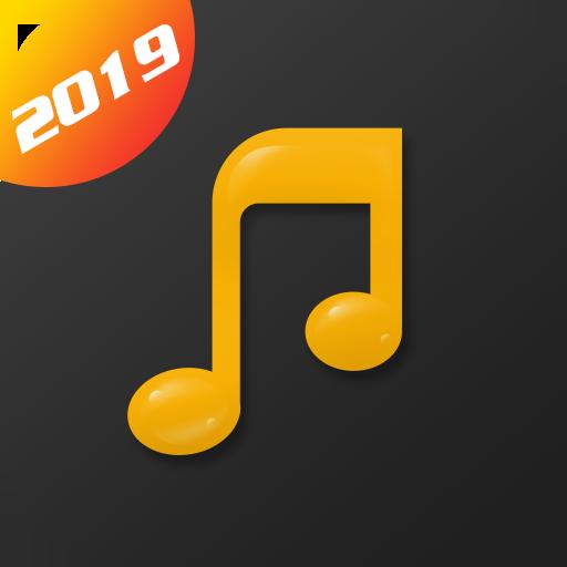 Baixar GO Music Player Plus - Free Music, Radio, MP3