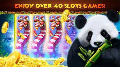 catalina island casino Slot Machine