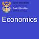 Grade 12 Economics para PC Windows