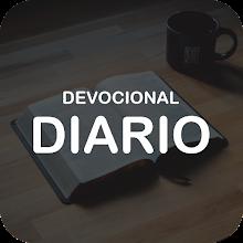 Devocional Diario APK