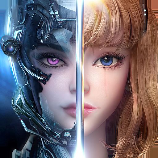 Cyber Fantasy
