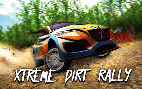 Dirt Wheels Rally Racing For Pc 2021 – (Windows 7, 8, 10 And Mac) Free Download 1