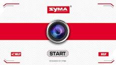 SYMA-FPVのおすすめ画像3