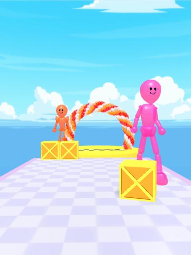 Balloon Crusher 0.0.4 screenshots 10