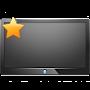 StbEmu Pro icon
