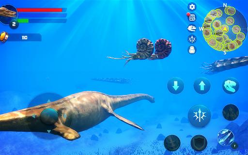 Plesiosaurus Simulator screenshots 20