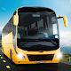 Bus Simulator : Dangerous Road icon