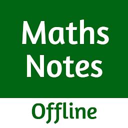 Captura de Pantalla 8 de Trigonometry Mathematics para android