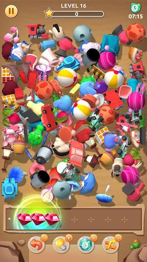 Match Master 3D 1.11 screenshots 3