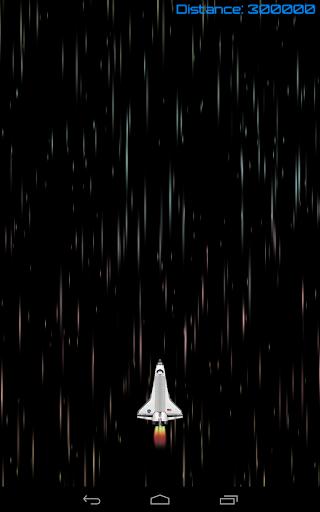 Space Shuttle Flight apklade screenshots 2