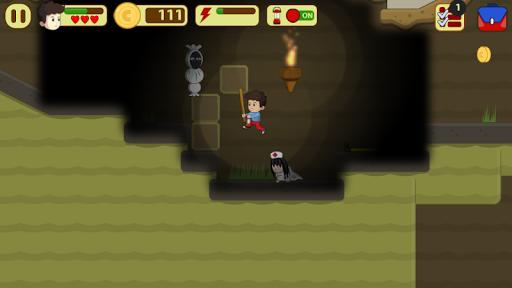 Pocong Hunter 2 1.5.2 screenshots 10