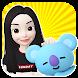 Avatar Maker: 3D emoji avatar creator - Androidアプリ