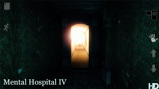 Mental Hospital IV HD Online Hack Android & iOS 1
