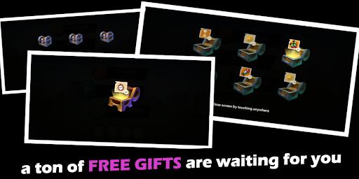 Onet Animals - Puzzle Matching Game 1.31 screenshots 12